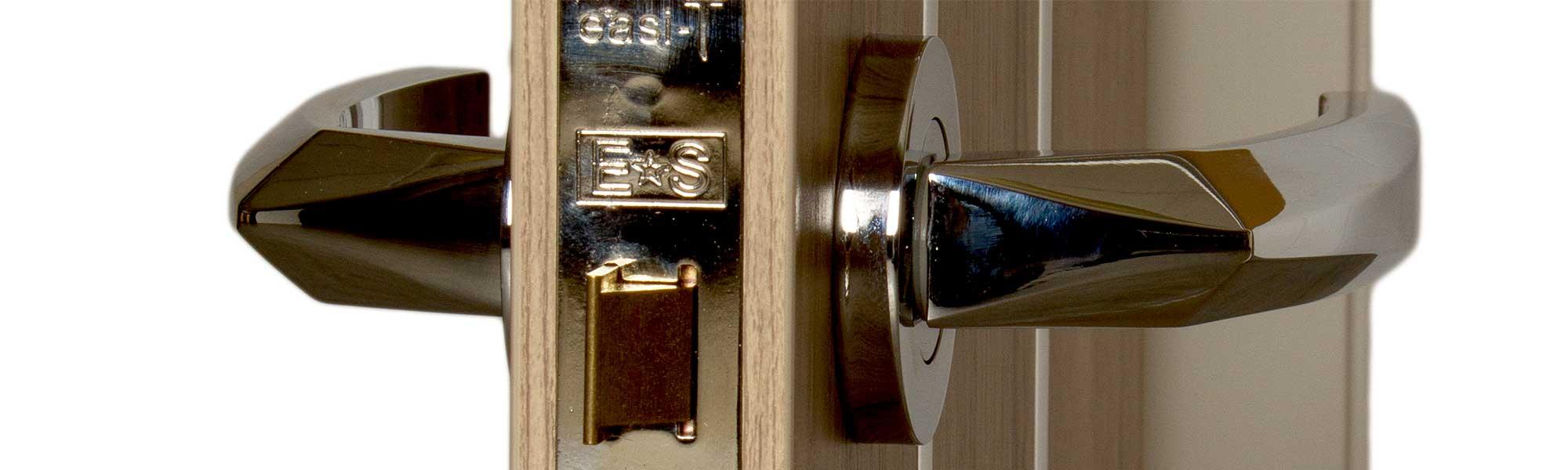 Morland Door Sets, Frames & Architraves