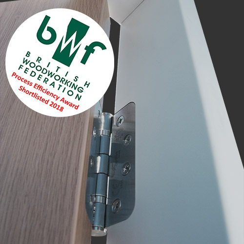 Fit Intumescent Door Seals Sealmaster If60 Intumescent