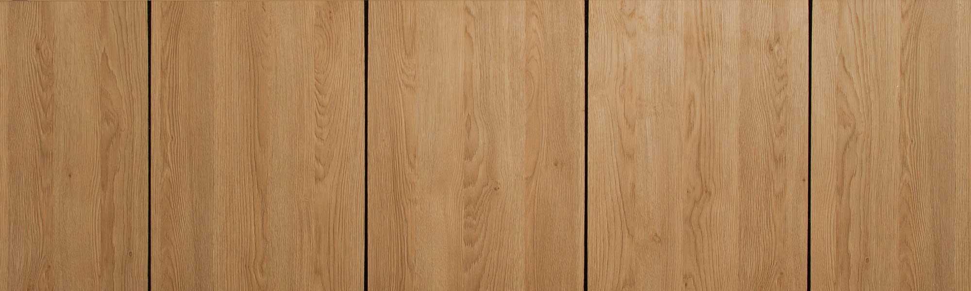 Morland Panels