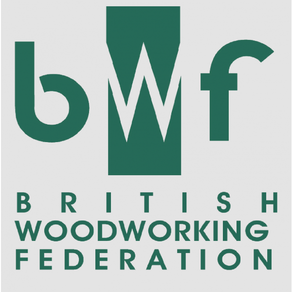 Morland have won the BWF Product Design in Wood Award 2017