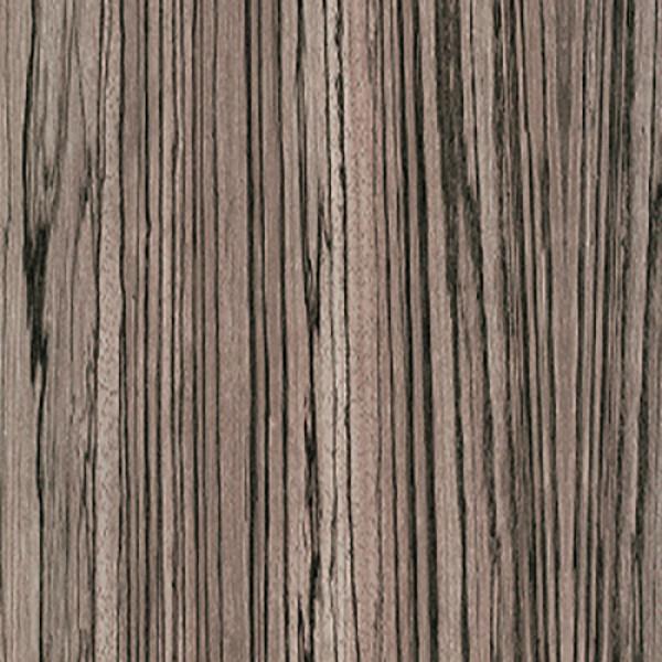Morland Flawless Floors