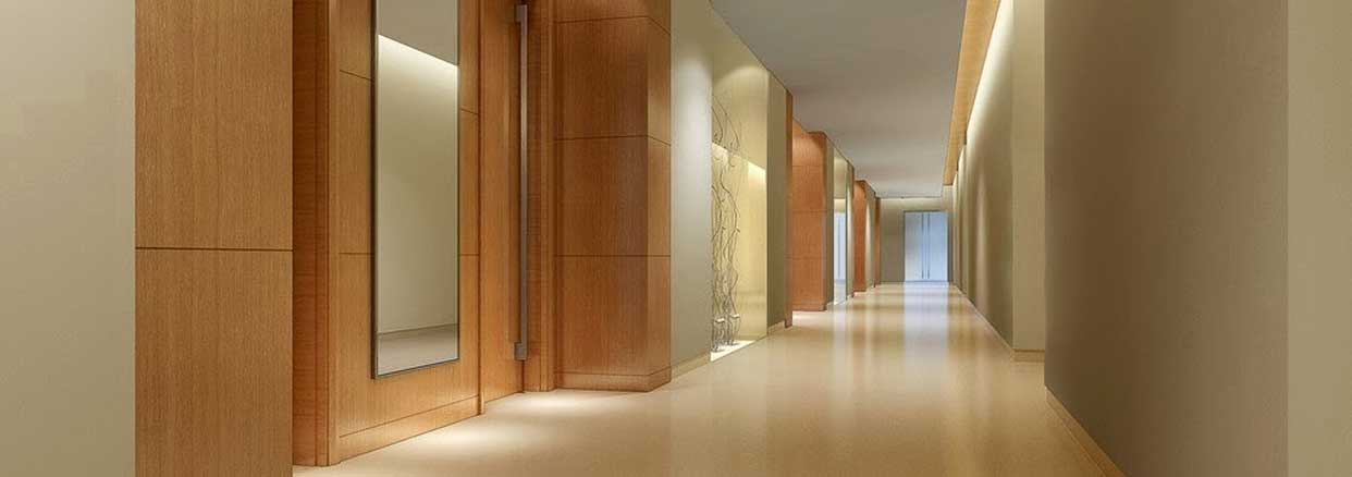 Morland Fit Out Products Contact Us