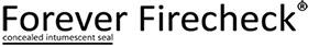 Forever Firecheck® Logo