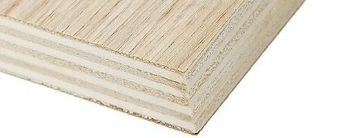 9 Ply Lightweight Furniture Board