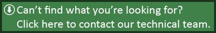 Technical Team Contact Button